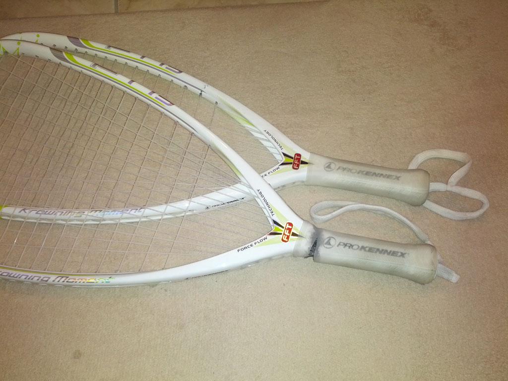 archery+targets